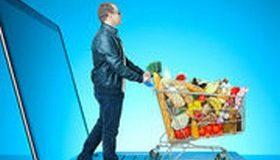 Vacances : trouvez le supermarché drive le moins cher !