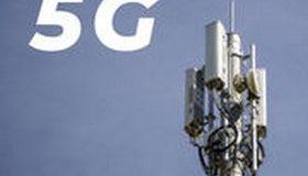 Déploiement de la 5G : ne pas confondre vitesse et précipitation !