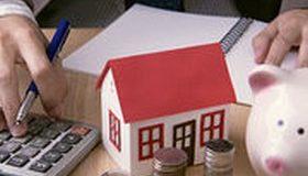 Assurance habitation : des tarifs qui vont du simple au double !