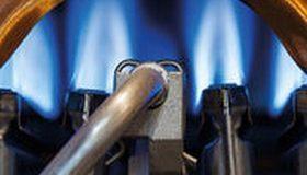 Fin des tarifs réglementés du gaz en 2023 : gare au démarchage commercial
