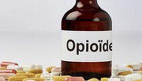 Médicaments : les médecins désinformés sur les opioïdes