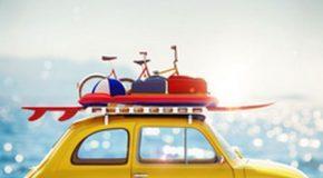 Où est-il possible de partir en vacances cet été ?