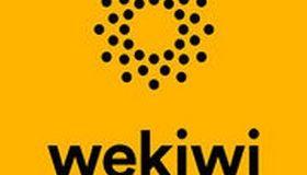 Gaz et électricité : Wekiwi, un fournisseur dont il faut se méfier