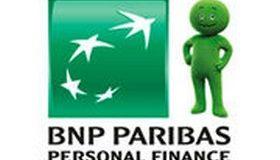 Prêts en francs suisses Helvet Immo : BNP Paribas doit indemniser les victimes