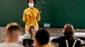 Devenir enseignant : les dates d'inscription aux concours