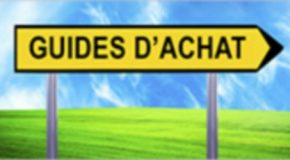 Information spéciale « French Days »