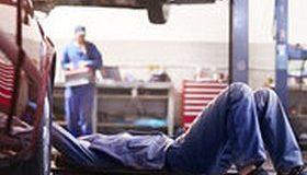Réparation automobile : les assureurs rappelés à l'ordre sur les cessions de créance