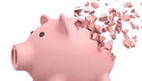 Épargne retraite : et si votre contrat était en déshérence ?