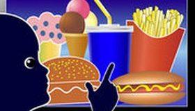 Marketing alimentaire : la publicité contre-attaque