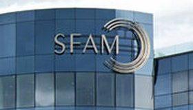 SFAM : une société entre rébellion et perquisition