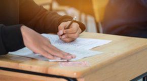 Brevet, baccalauréat, CAP et BEP : les dates des examens 2021