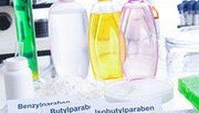 Produits cosmétiques : les fiches des molécules toxiques à éviter. Mis à jour le : 23/11/2020