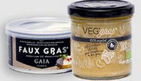 Foie gras : les alternatives au gavage déçoivent