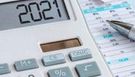 Impôts 2021 : ce qui vous attend