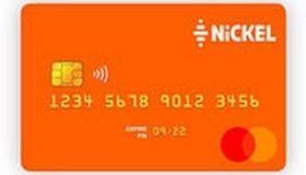 Comptes Nickel bloqués : la détresse des clients