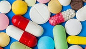Pénuries de médicaments : devant la responsabilité criante des laboratoires, les pouvoirs publics doivent sortir de leur complaisance