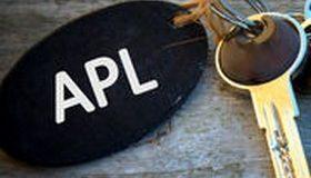 Calcul des APL : un changement de taille dès le 1er janvier