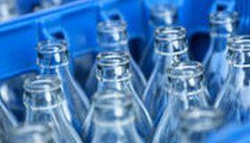 Bouteilles en verre : la consigne de retour ?