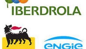 Gaz et électricité : le démarchage continue ses ravages malgré le coronavirus