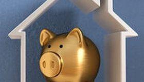 Impôt sur la plus-value immobilière : les exonérations possibles