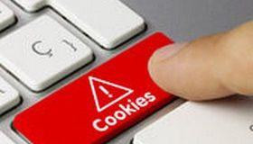 Cookies publicitaires : Google et Amazon lourdement sanctionnés