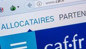 Aides au logement, prime d'activité… Le calendrier 2021 des versements de la CAF