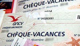 Chèques vacances : les titres périmés en 2020 sont échangeables
