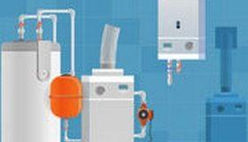 Chauffage fioul, gaz et électrique : le point sur les interdictions à venir