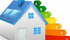Billet de notre Président national : consommation énergétique des logements, douche froide pour les ménages