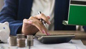 Livret d'épargne populaire : vers un allégement des formalités de souscription