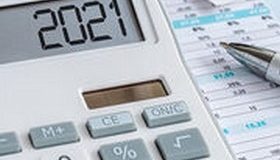 Impôts 2021 : ce que vous ne devez pas déclarer