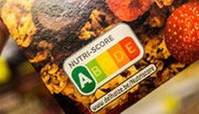 Nutri-Score : industriels et consommateurs s'adaptent