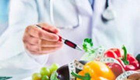 Nutrition : la recherche minée par les conflits d'intérêts