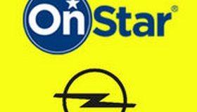 Opel OnStar : service déconnecté… mais toujours payant !