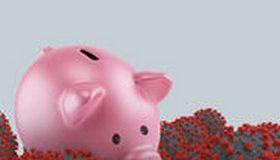 Crise : votre banque peut-elle se servir sur vos comptes en cas de difficultés ?