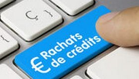 Arnaque au rachat de crédits : comment démasquer les faux courtiers ?