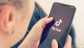 TikTok : dépôt d'une plainte européenne contre l'application