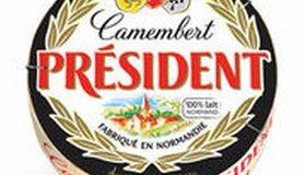 Camembert : la mention «Fabriqué en Normandie» encore largement présente
