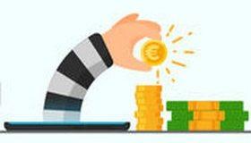 Arnaque : les faux livrets d'épargne reviennent en force