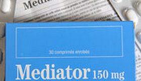 Procès du Mediator : Servier condamné