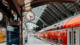 Reconfinement : comment se faire rembourser ses billets de train ou d'avion