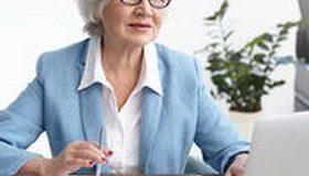 Fin de carrière : un accès (bientôt) plus large à la retraite progressive