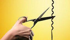 Rénovation énergétique : les sanctions pour démarchage téléphonique tombent