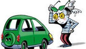 Automobile : la voiture verte fait un flop