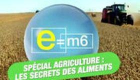 E=M6 spécial agriculture : d'erreurs en oublis