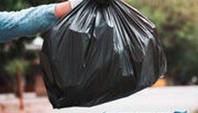 Déchets ménagers : beaucoup trop de produits valorisables dans nos poubelles
