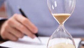 Prêt immobilier : impossible de réduire le délai de réflexion