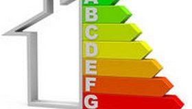 Rénovation énergétique : un projet de loi climat à améliorer