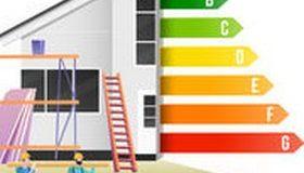 Travaux d'économie d'énergie (infographie) : vous et la rénovation énergétique de votre logement