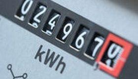 Prix de l'électricité : explosion des factures, la nécessité d'une nouvelle régulation en toute transparence